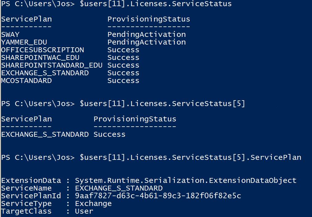 O365_servicestatusPS_screenshot